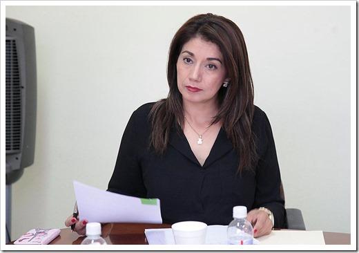 Josefina Salazar Báez (10)