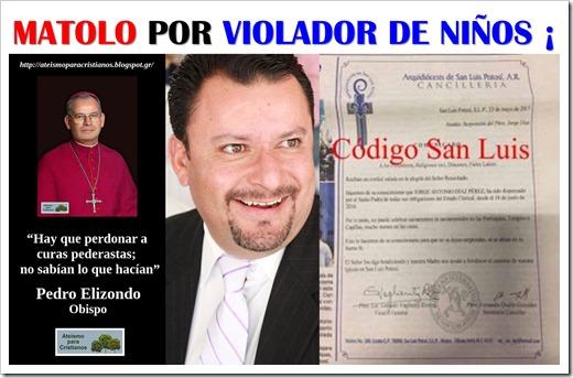 NOTICIAS EN LA CABECERA 2669