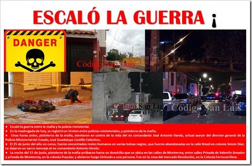 NOTICIAS EN LA CABECERA 2714