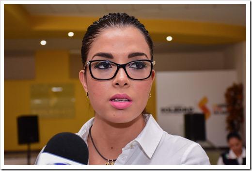 RUTH GONZALEZ DE GALLARDO, DIF (1)