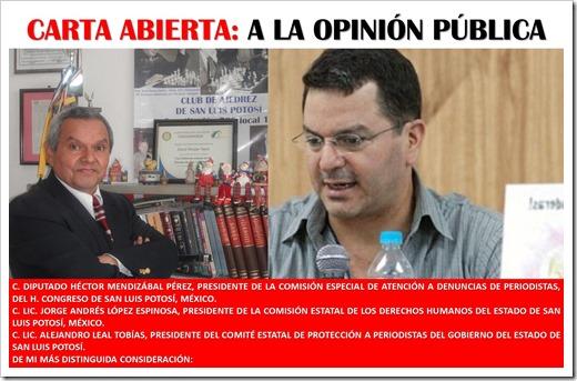 06. DENUNCIA CONTRA ALFREDO NARVAEZ