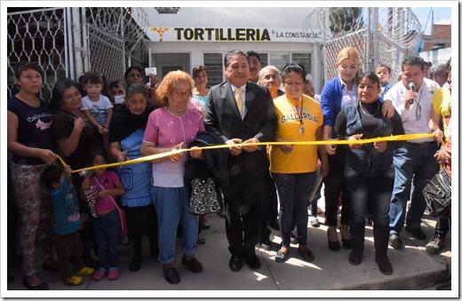INAGURACION EXPENDIO DE TORTILLAS (13)