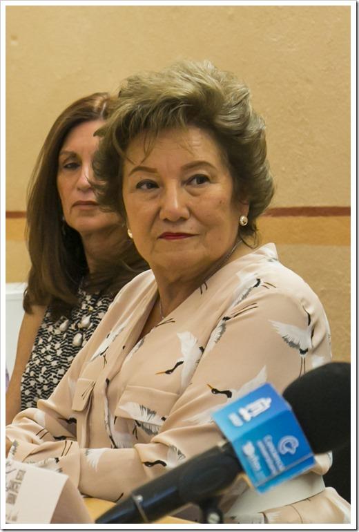 MARIA ELENA GONZALEZ UASL5422
