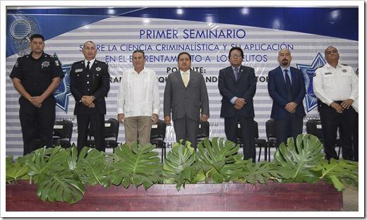 SEMINARIO CRIMINALISTICA (16)