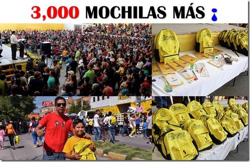 15.08.2 MAS MOCHILAS