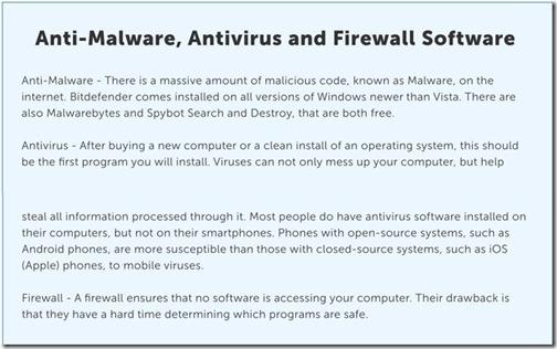 Anti-Malware-Antivirus-and-Firewall-Software