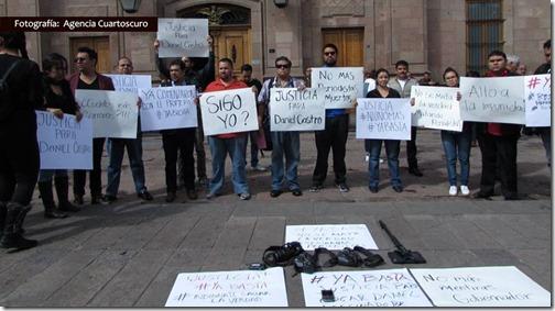 Banner-PROTESTA-EDGAR-ESQUEDA3