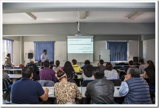CONFERENCIA OBTENCION DE MATERIALES CON PROPIEDADES BACTERICIDAS SIMON REYES UASL3444 (3)