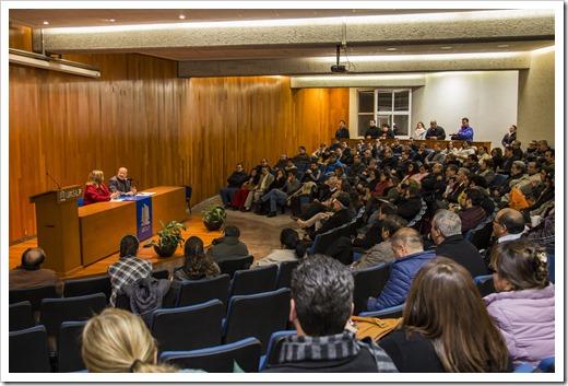 INSTALACION DE COMISIONES UAPA UASL8133 (1)