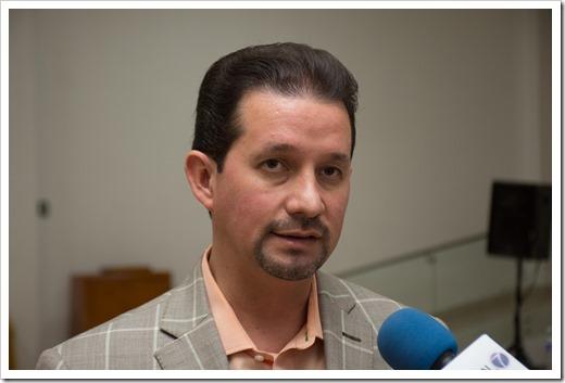 RAYMUNDO GONZALEZ JIMENEZ, SECRETARIO GENERAL (1)