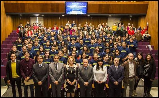 despedida_alumnos_de_movilidad_panorama18