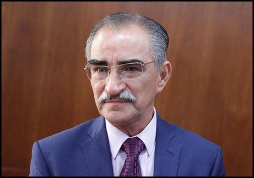 Dip. Martín Juárez Córdova