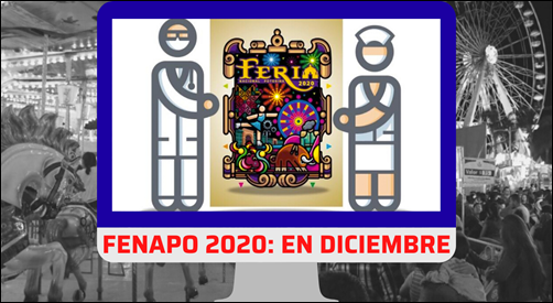 FENAPO 2020_