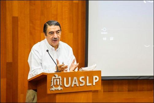 Dr. Alejandro Zermeño Guerra (1)