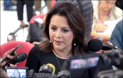 María-Isabel-González-Tovar