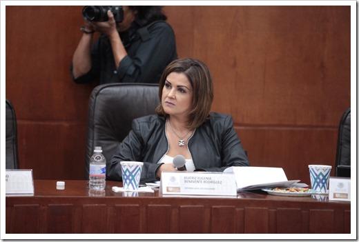 Beatriz Eugenia Benavente Rodríguez (1)