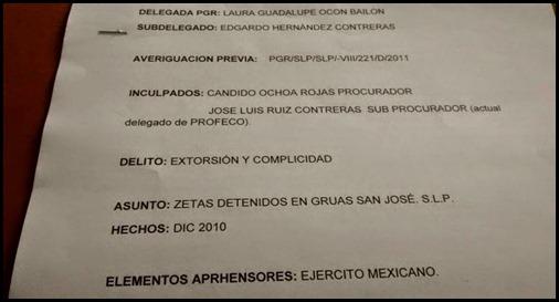 Denuncia-Penal-contra-Cndido-Ochoa-R
