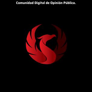 LOGO DE LA COMUNIDAD DIGITAL