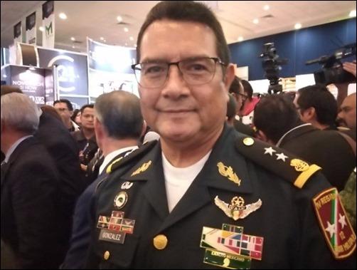 Guzmar-Ángel-González-Castillo
