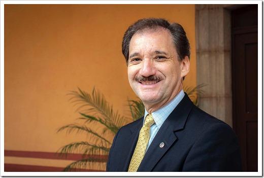 Mtro. Jorge Alberto Pérez (2)