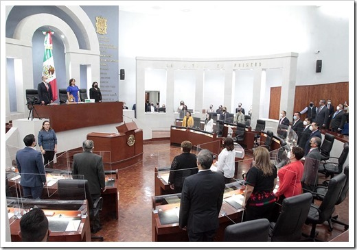 Sesión Solemne N° 046- Recepción del 5° Informe de Gobierno.._thumb[2]