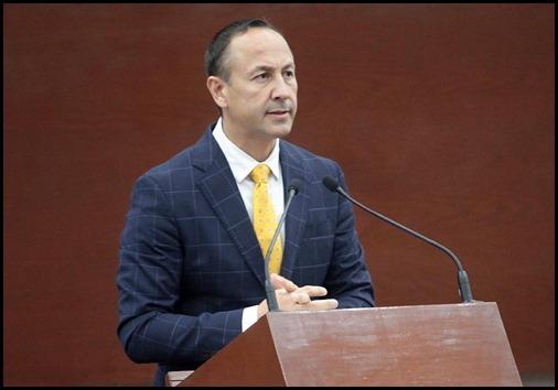 Dip. Edgardo Hernández Contreras (1)